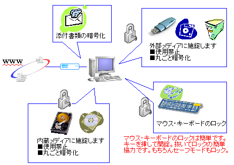 090305a.png