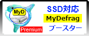mydefb.png
